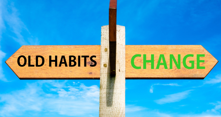 9 Questions and 9 Reasons – How to Help Your People to Change Habits