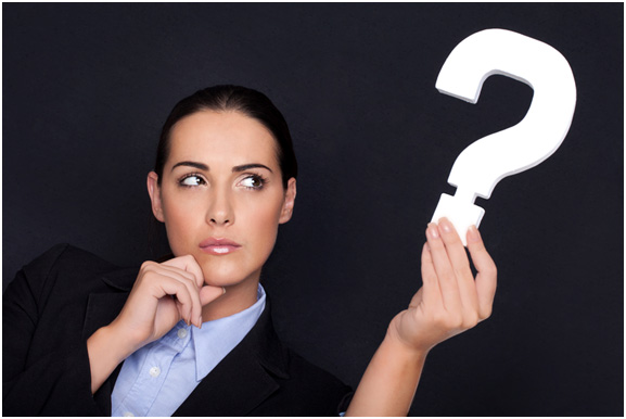 The Most Important Question for Your Business Plan
