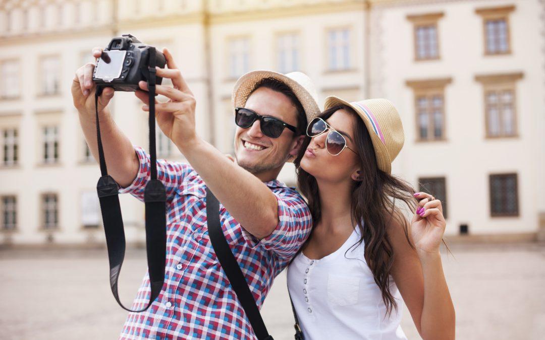 Can We Be A Better Tourism Destination?