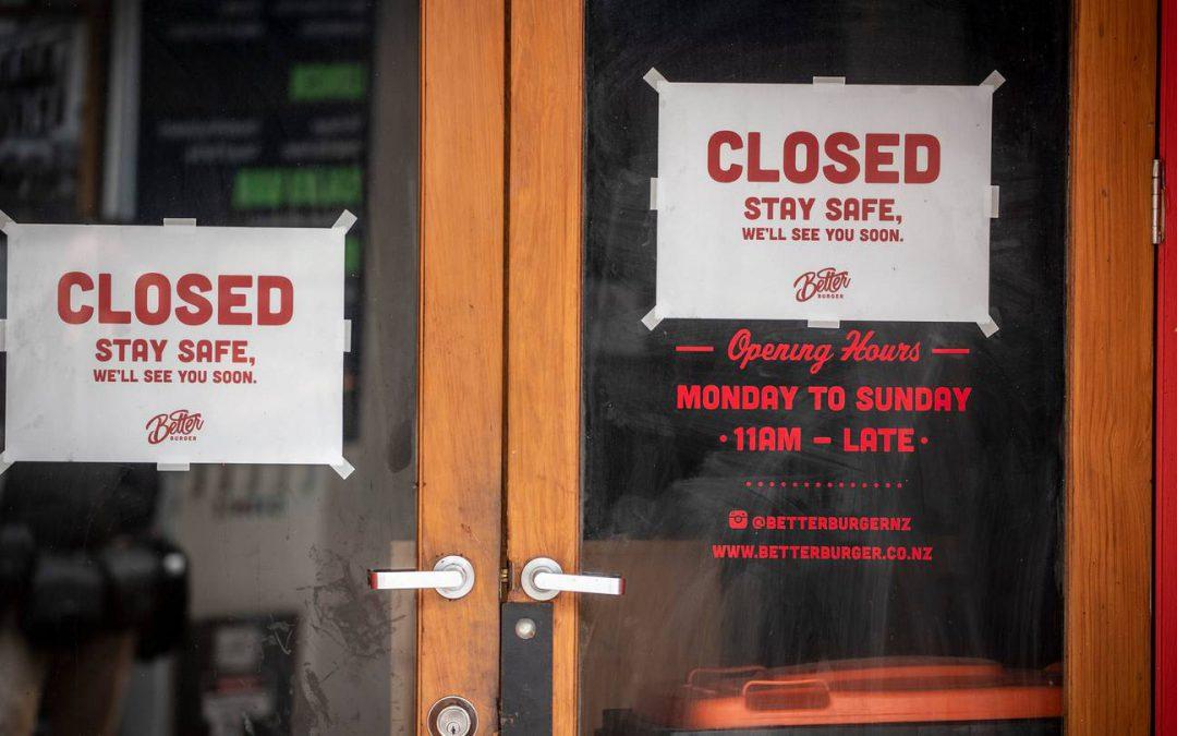 Was latest lockdown cruel to be kind – or just cruel?